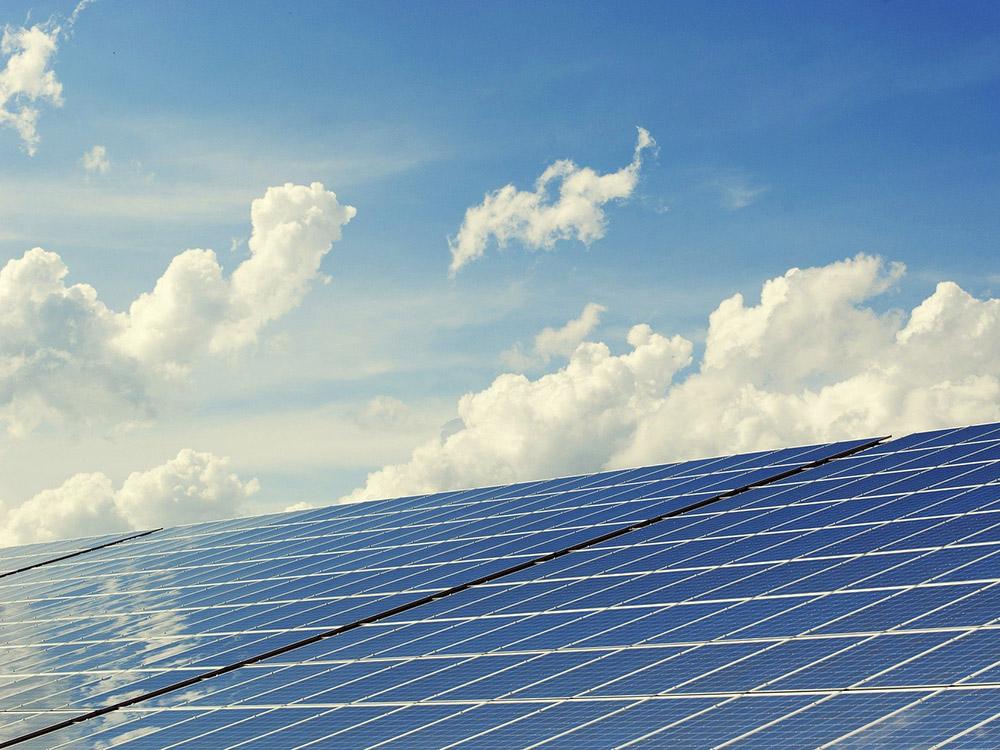 Webbseminarium branschavtal Energi