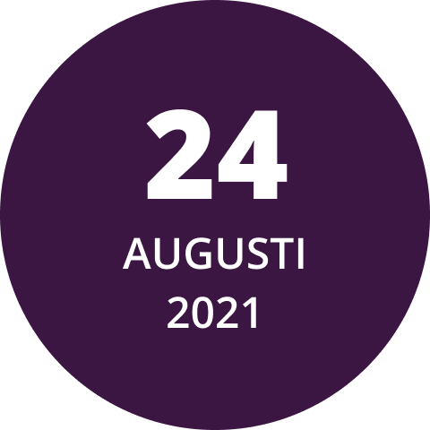 https://sobona.se/images/18.6f7cafb81791c8f07cffd06/1620036188548/24-aug-badge.png