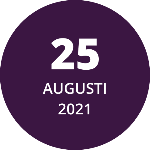 https://sobona.se/images/18.6f7cafb81791c8f07cffd07/1620036188561/25-aug-badge.png