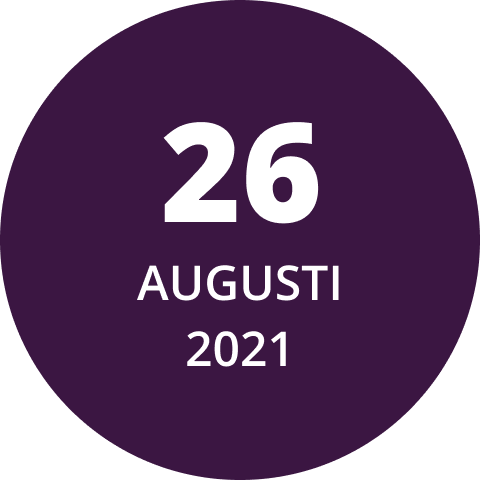 https://sobona.se/images/18.6f7cafb81791c8f07cffd08/1620036188572/26-aug-badge.png